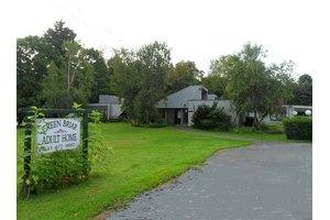 Green Briar Adult Home, Millbrook, NY
