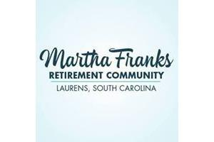 1 Martha Franks Dr - Laurens, SC 29360