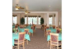 Photo 4 - Brookdale Palm Coast, 3 Clubhouse Dr, Palm Coast, FL 32137