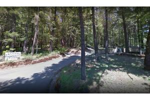 Whispering Pines Retirement, Wilderville, OR