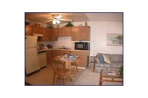 Photo 8 - Casa Escondida, 715 North Broadway, Escondido, CA 92025