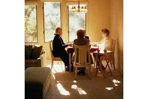 Golden Coast Senior Living #14, Mission Viejo, CA