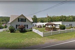 Brookside Nursing Home LLC, White River Junction, VT