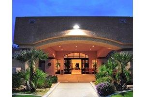 41-505 Carlotta Drive - Palm Desert, CA 92211