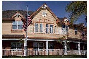 1525 E. Taft Ave - Orange, CA 92865