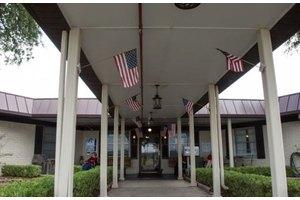 Eastland Nursing & Rehabilitation, Eastland, TX