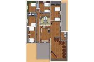 Photo 3 - IGH Adult Care, 689 E Hondo Ave, Apache Junction, AZ 85119