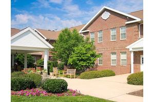 HILLHAVEN ASSISTED LIVING NURSING & REHABILITATION, Adelphi, MD
