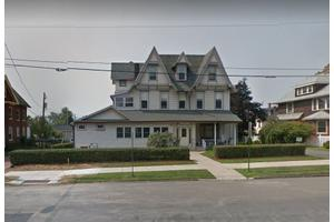 Tilburg's Personal Care Home, Williamsport, PA