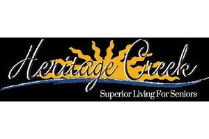 Heritage Creek Assisted Living, San Antonio, TX