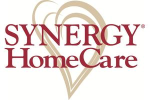 Synergy HomeCare of San Mateo, San Mateo, CA