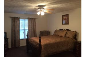 Abiding Care Home, Ellenwood, GA