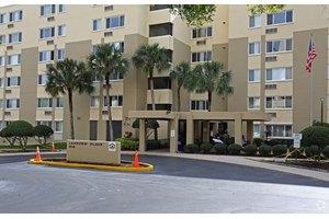 Lakeview Presbyterian Homes, Inc., Lakeland, FL