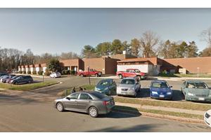 Brookside Rehab and Nursing Center, Warrenton, VA