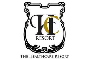 The Healthcare Resort of Plano, Plano, TX