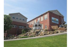 Thorpes Personal Care Home, Charleroi, PA