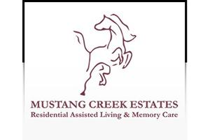Mustang Creek Estates Residential AL and MC, Allen, TX
