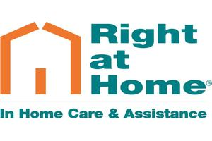 Right at Home - Alpharetta, Alpharetta, GA