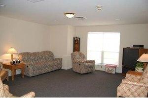 21739 N 151st Ave - Sun City West, AZ 85375