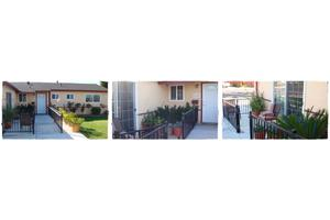 J & C Care Home, Livermore, CA