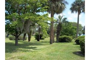 Park of the Palms, Keystone Heights, FL