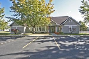Our House Senior Living Assisted Care - Reedsburg, Reedsburg, WI