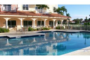 110 E Mangrove Bay Way - Jupiter, FL 33477