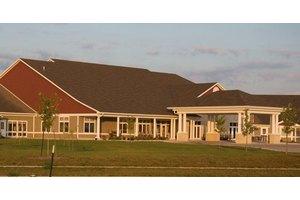 Western Home, Cedar Falls, IA