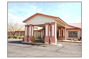 1919 West Carla Vista Drive - Chandler, AZ 85224