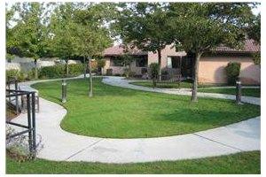 Photo 11 - Somerford Place of Fresno, 6075 North Marks Avenue, Fresno, CA 93711