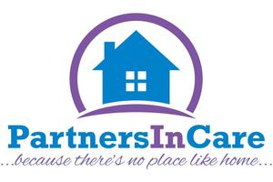 Partners In Care LLC - Auburn, Auburn, CA