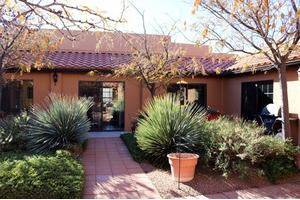 Carefree Assisted Living Center, Cottonwood, AZ