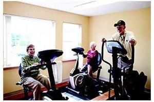 Photo 17 - American House Village Senior Living, 3617 S. Adams Rd., Rochester, MI 48309