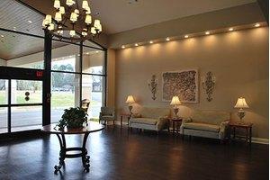 Ridgewood Health Care, Jasper, AL