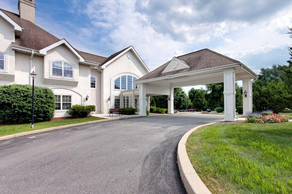 bellingham retirement community 1615 e boot rd west chester pa