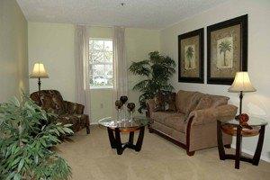 Photo 9 - Brookdale Colonial Park, 4730 Bee Ridge Road, Sarasota, FL 34233