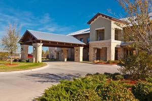 Waterview - The Cove, Granbury, TX