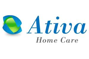 Ativa Home Care, Newport Beach, CA