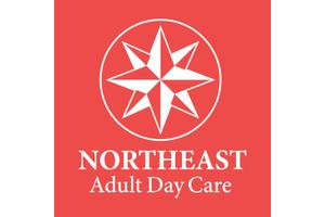 Northeast Adult Day Care, Philadelphia, PA