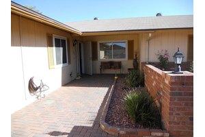 3711 W Cholla St - Phoenix, AZ 85029