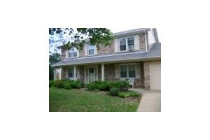 9109 Natahala Pl - Clinton, MD 20735