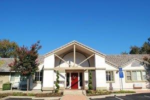 400 W. El Pintado - Danville, CA 94526