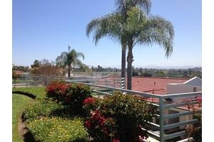 5580 Aztec Dr - La Mesa, CA 91942