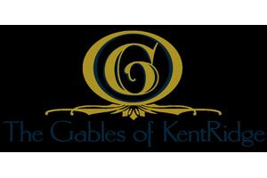 The Gables of KentRidge, Kent, OH