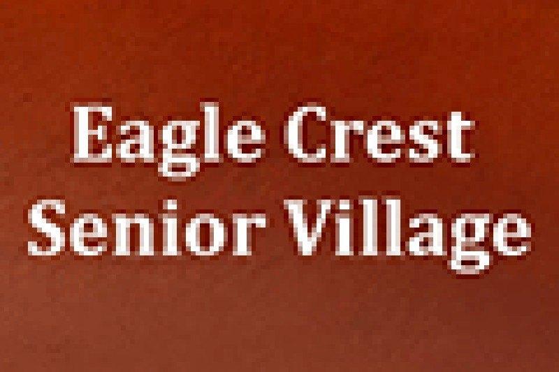 Eagle Crest Senior Village