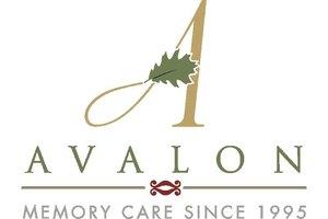 Avalon Memory Care, Dallas, TX