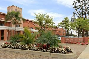 Montclair Royale Senior Living, Montclair, CA