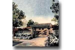 BridgePoint at Los Altos, Los Altos, CA