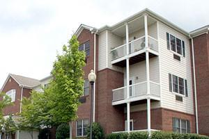 Photo 1 - Brookdale Belle Meade, 6767 Brookmont Terrace, Nashville, TN 37205