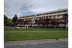 Romney Park Plaza Senior, Salt Lake City, UT